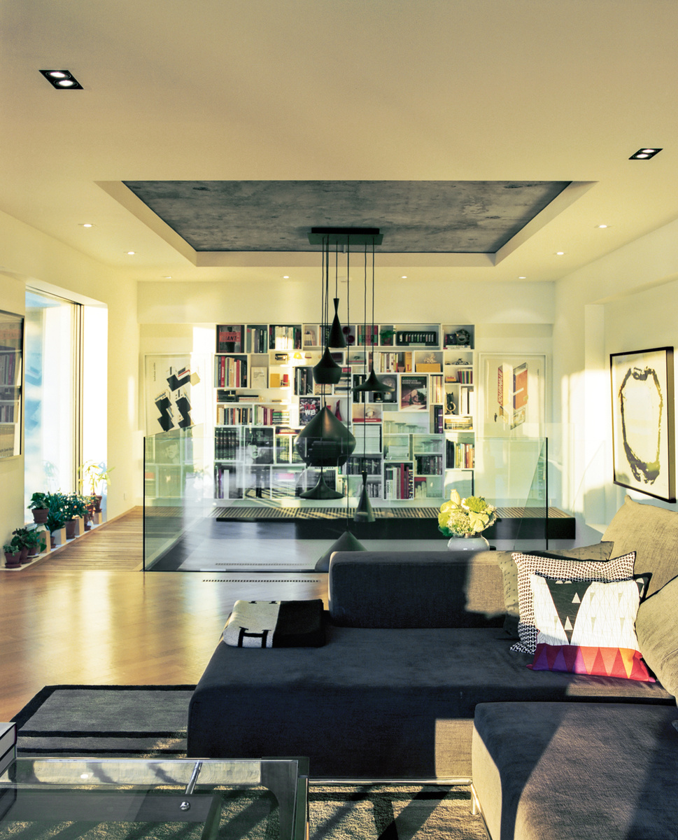Life d out moshe safdie habitat 67 the scout life for Habitat 67 interieur