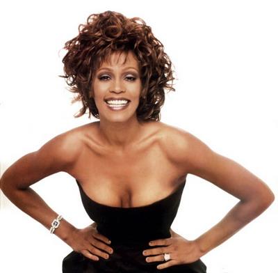 Whitney 001