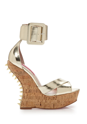 betsey johnson morgann 001