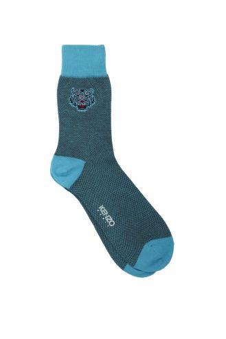 kenzo tiger socks 002