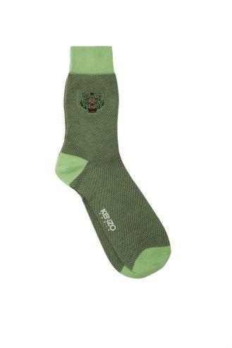 kenzo tiger socks 003