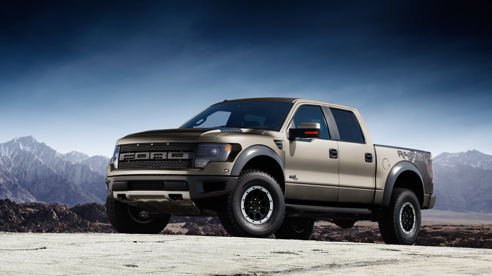 ford scout life raptor 01