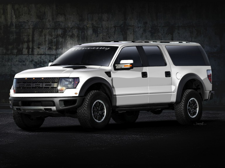 hennessey scout life velociraptor 01
