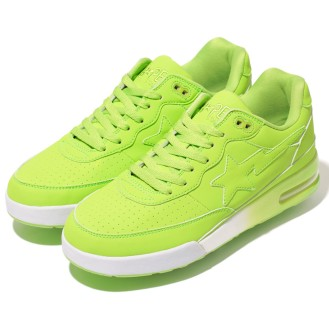 bape scout life neon road sta 02