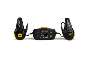 finis scout life neptune 03