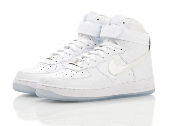 nike scout life af1 high white white 01