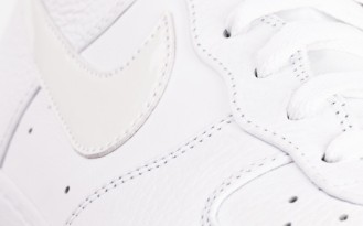 nike scout life af1 high white white 04