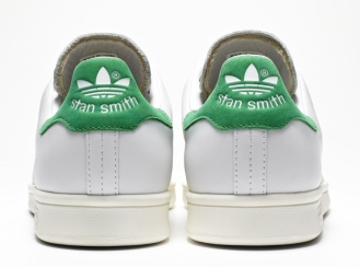 adidas scout life stan smith 01