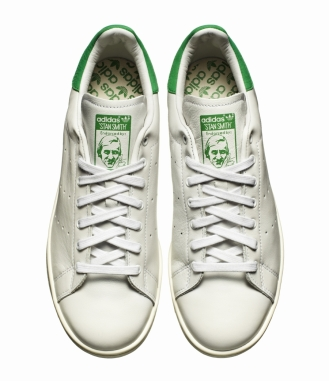 adidas scout life stan smith 03