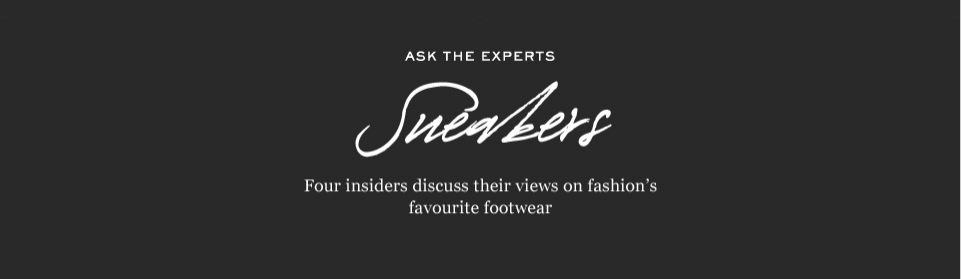 ask the experts scout life sneakers 02