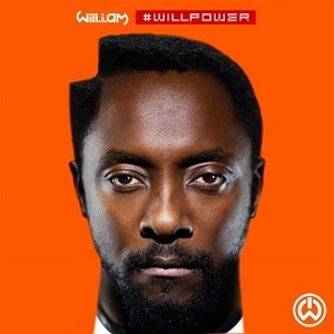 will.i.am scout life willpower
