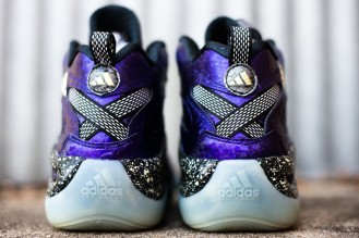 adidas scout life crazy 8 xmas nightmare 03