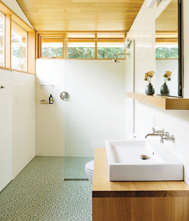 dwell bathroom ideas dwell scout life  bthrms