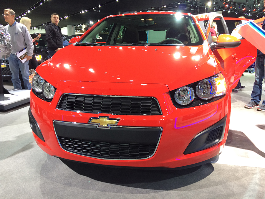 naias scout life chev sonic rs 01