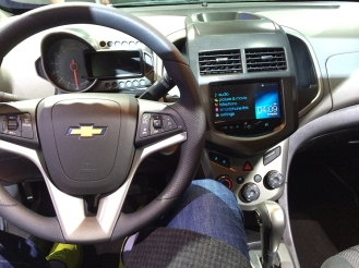 naias scout life chev sonic rs 03
