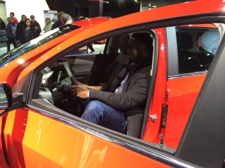 naias scout life chev sonic rs 04