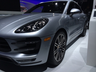 naias scout life macan 02