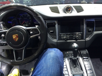 naias scout life macan 04