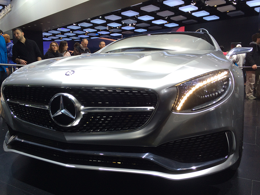 naias scout life mb s-class concept 01
