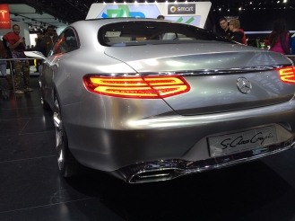 naias scout life mb s-class concept 06