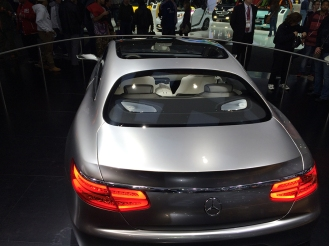 naias scout life mb s-class concept 07