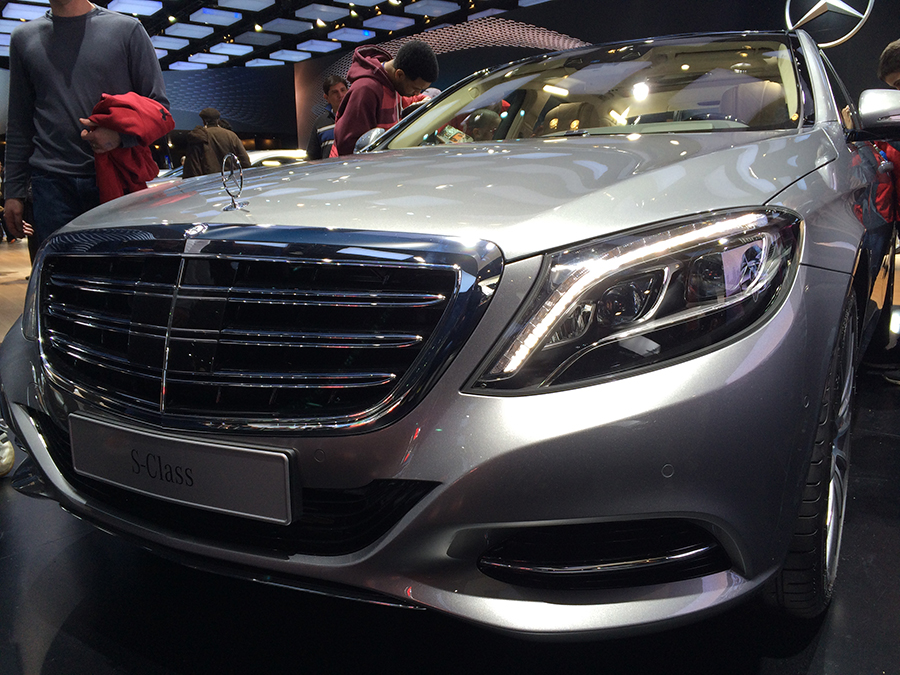 naias scout life mb s600 01