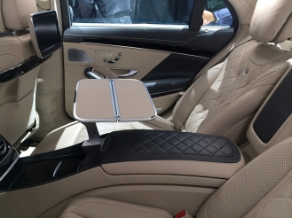 naias scout life mb s600 03