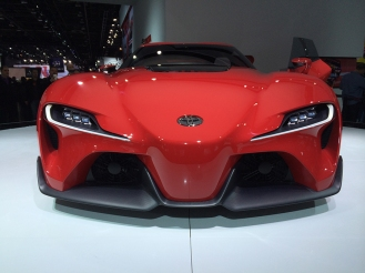 naias scout life toyota ft-1 concept 02