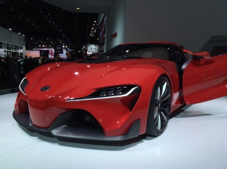 naias scout life toyota ft-1 concept 03