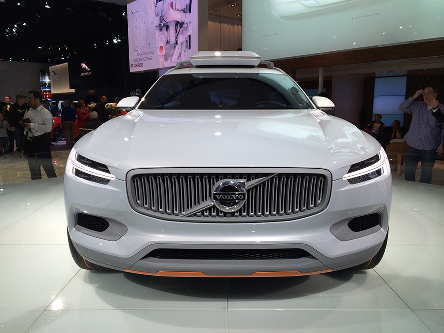 naias scout life volvo xc concept 04