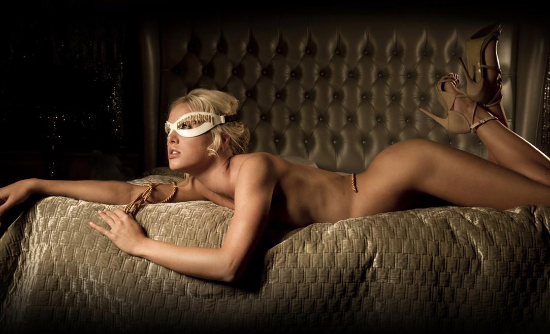 erotikk novelle erotic photography