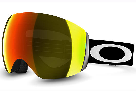 oakleys snowboarding goggles  Best Oakley Snow Goggles - Ficts