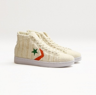 converse scout life concepts pro leather aran sweater 01