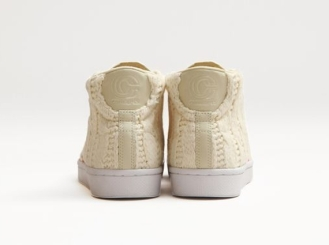 converse scout life concepts pro leather aran sweater 04