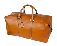 refinement co scout life le duffle 01