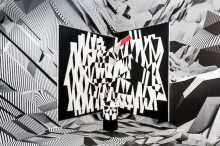 tobias rehberger scout life home & away & outside 02