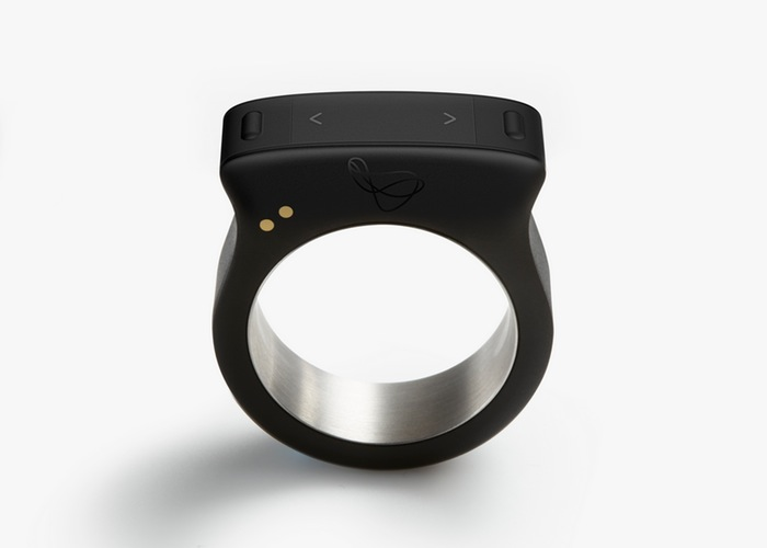 ring scout life 01