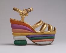 bk museum scout life killer heels 06