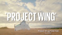 google scout life project wing 02