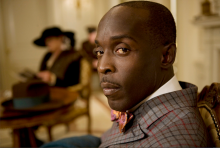 michael k williams scout life 01
