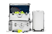 rimowa scout life tapas travel sport 01