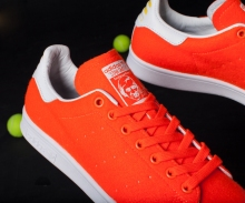 adidas scout life pharrell tennis pack 06