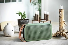 bang olufsen scout life beoplay a2 03