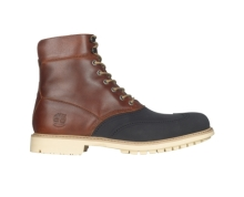 timberland scout life stormbuck boots 02
