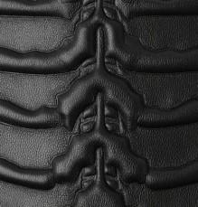 alexander mcqueen scout life ribcage wallet 03