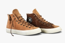 converse scout life missoni aw2014 02