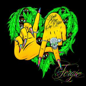 fergie scout life la love 01