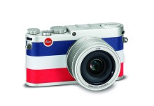 leica scout life x moncler 02