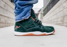 reebok scout life coldwaters 01