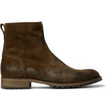 bellstaff scout life atwell boots 1